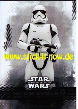 "Star Wars - The Rise of Skywalker ""Teil 2"" (2019) - Nr. 33"