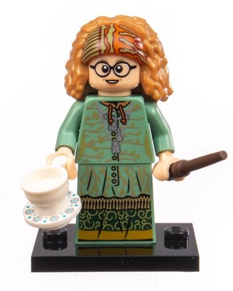"Lego Minifiguren ""Harry Potter"" (2018) - Professor Trelawney - Nr. 11"