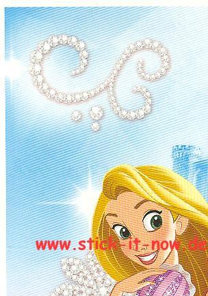Rewe - Weihnachten mit guten Disney Freunden (2013) - Nr. 98