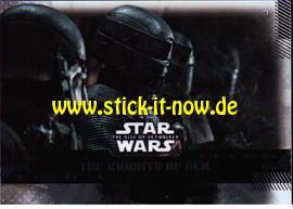 "Star Wars - The Rise of Skywalker ""Teil 2"" (2019) - Nr. 92"