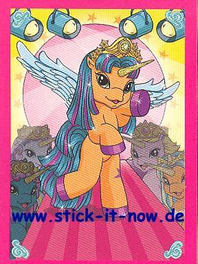 Filly Stars Sticker (2015) - Nr. 39