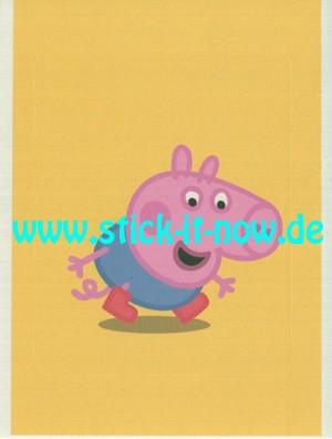 """Peppa Pig """"Auf Weltreise"""" (2019) - Nr. 206"""