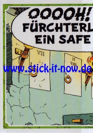 """Asterix """"60 Jahre Abenteuer"""" (2019) - Nr. 76"""