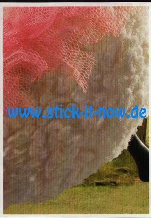 """Aldi Nord - Shaun das Schaf """"Sticker"""" - Nr. 15"""