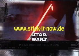 "Star Wars - The Rise of Skywalker ""Teil 2"" (2019) - Nr. 66"
