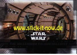 "Star Wars - The Rise of Skywalker ""Teil 2"" (2019) - Nr. 91"