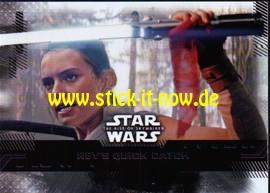 "Star Wars - The Rise of Skywalker ""Teil 2"" (2019) - Nr. 68"