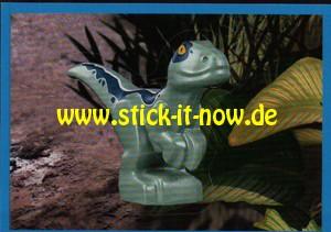 """LEGO """"Jurassic World"""" (2019) - Nr. 70"""